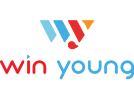 Win Young