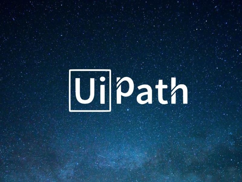 UiPath, Kuyruk Yapısını Kullanarak Dispatcher ve Performer Projesi Geliştirme