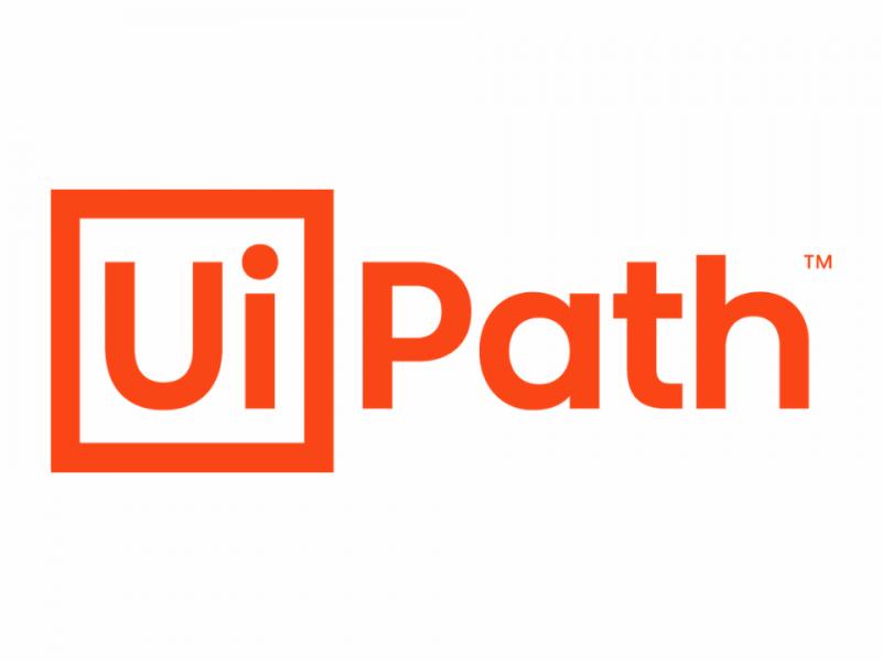 Uipath Aktiviteleri- Data Scraping