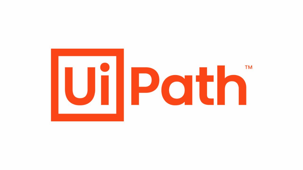 Uipath Aktiviteleri -Analyze File